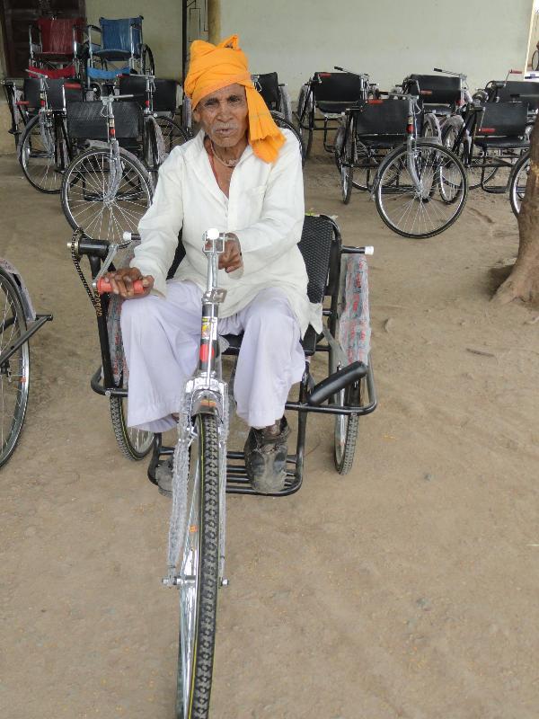 shankar lal